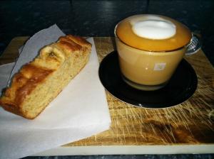 coco's banana bread recipe