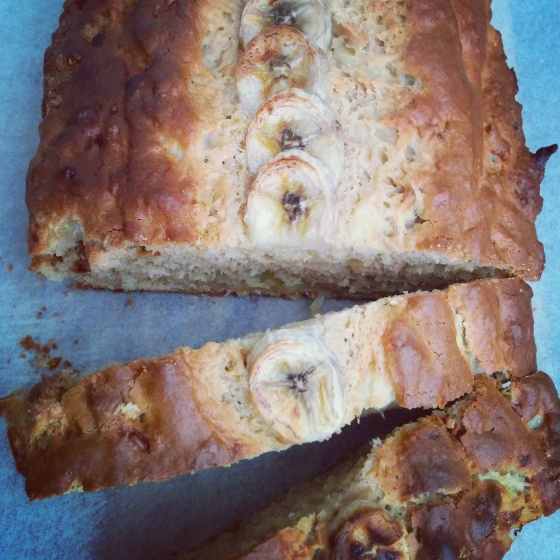 coco's banana bread recipe