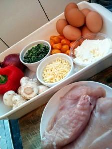 chickenvegetablefrittata (1)