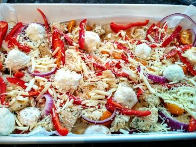 chickenvegetablefrittata (10)