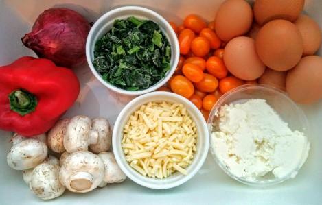 chickenvegetablefrittata (2)
