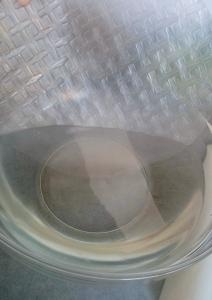 ricepaperrolls (4)