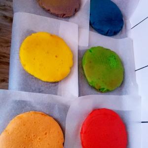 rainbowcake (15)