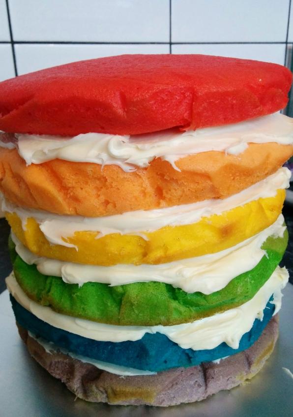 rainbowcake (19)