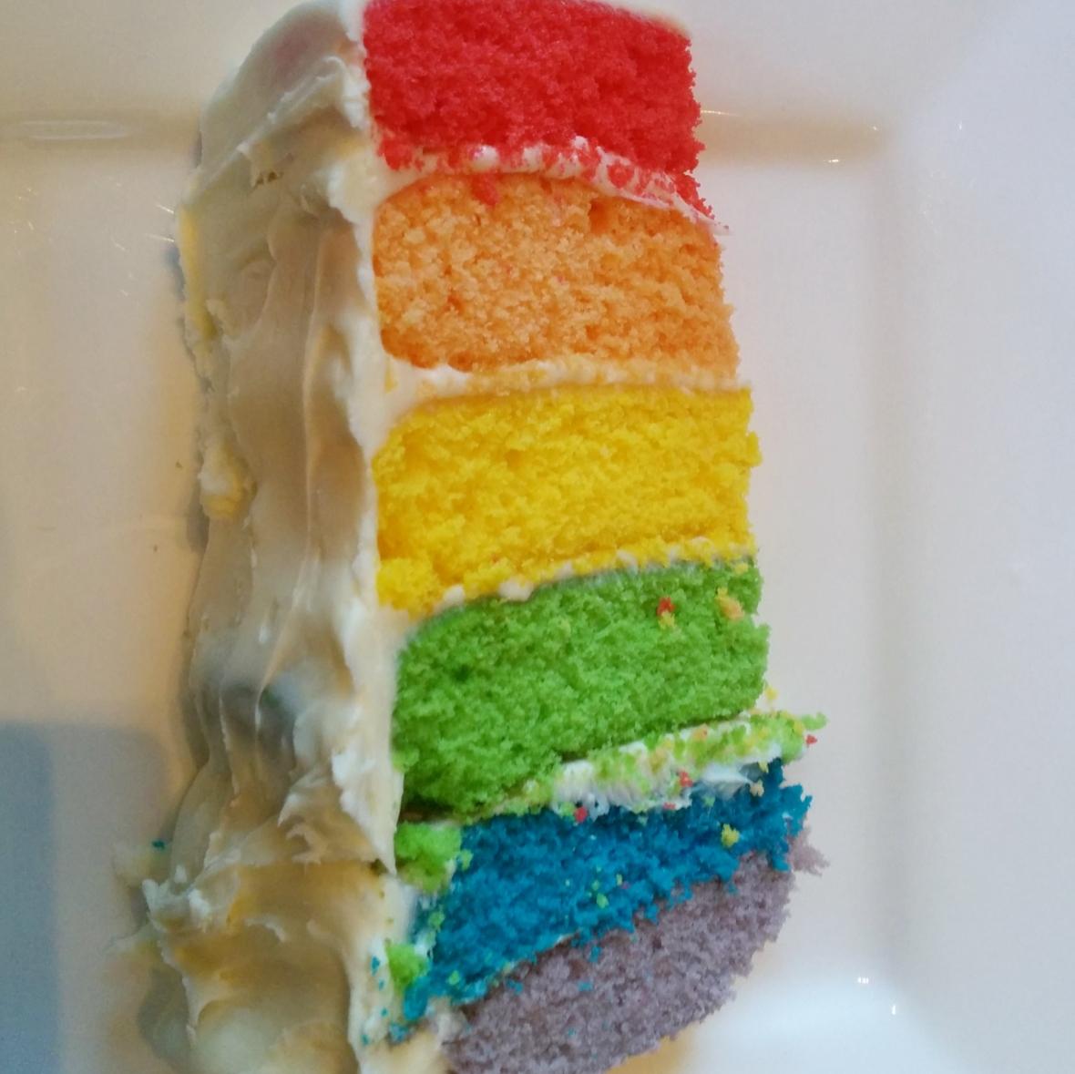 rainbowcake (26)