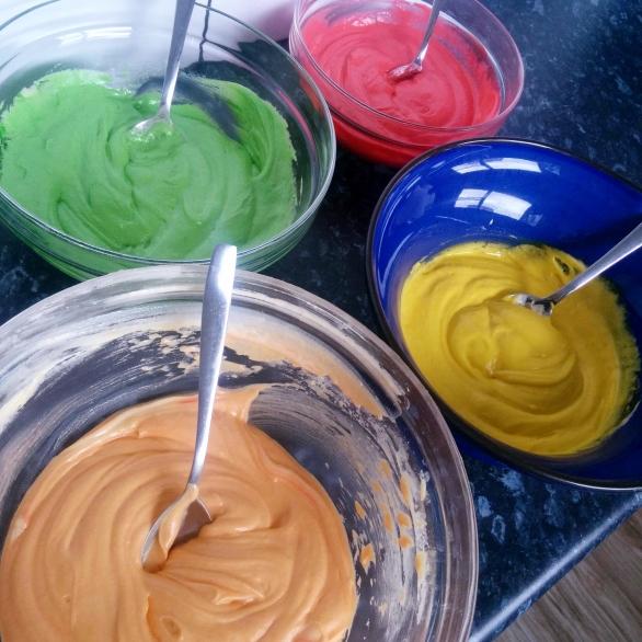 rainbowcake (6)